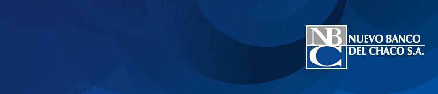 NBCH - Promoción Tarjeta Tuya